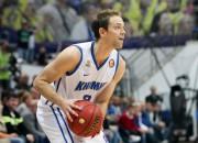 """""""Khimki"""" sagādā vēl vienu sagrāvi VTB līgas debitantei """"Vita"""""""