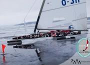 Latvijas ledusburātāji stabili rezultātos un starp spēcīgākajiem Eiropā un pasaulē