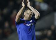 """""""Chelsea"""" nepiedāvās jaunu līgumu ilggadējam kapteinim Terijam"""
