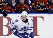"""""""Senators"""" un Toronto veic apjomīgu deviņu spēlētāju darījumu"""