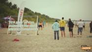 "Video: Pludmales handbola turnīrs ""Nemo 2014"""