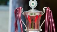 Latvijas kausa fināls – lokāli vai visas valsts futbola svētki?