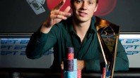 EPT Grand Final: Super High Roller turnra uzvartjs saem 1,746,400