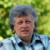 Anatolijs Kreipāns