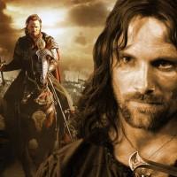 Aragorns