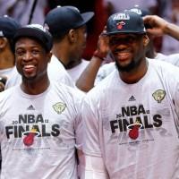 Basketbola_experts