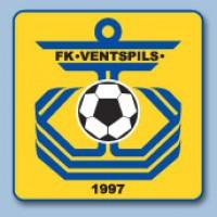 FKV-PILS