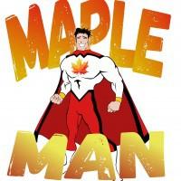 mapleman