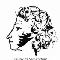 Pushkin2