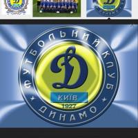 Tumanovs