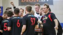 """""""JeNo"""" uzvar Rīgas čempionāta 2. divīzijā"""
