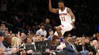 NBA jocīgākie momenti 2015-2016 sezonā