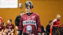 Anda Blinda spilgtākās epizodes Zviedrijas SSL līgā