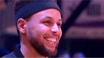 """Dziedātāja Fērgija triumfē NBA """"Meme Team"""" topā"""