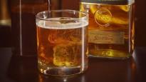 Kā Artis Ābols viskiju pazaudēja