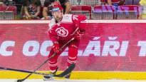 """Bukartam 1+1 pret KHL klubu """"Sochi"""""""