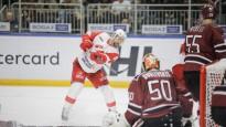 """Daugaviņš: """"Rīgas """"Dinamo"""" ir viena no """"pretīgākajām"""" komandām, pret ko spēlēt"""""""