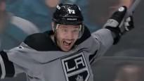 NHL jocīgākie momenti jaunā gada sākumā