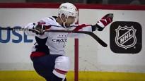 Hokejists joko par Kuzņecova diskvalifikāciju