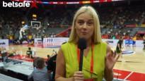 """Vai Lietuvas fani domā, ka Valančūns ir """"labākais""""?"""