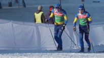 IBU pirmajā aprīlī ziņo, ka biatlonā obligāta būs slēpošana klasiskajā stilā