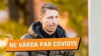 """RFS atklāj kārtis: transfēru summas un kādēļ nevēlas sacensties dārdzībā ar """"Riga"""""""