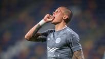 """UEFA paziņo solidaritātes maksājumus, """"Riga"""" vēl viena miljonāru sezona"""