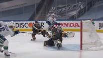 Izslēgšanas spēļu labākie momenti NHL