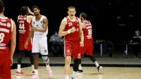"""Gražulis – nedēļas MVP, """"Trieste"""" pēc 19 gadu pauzes spēlēs Itālijas kausa finālturnīrā"""