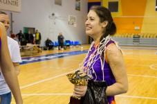 TTT otro gadu pēc kārtas triumfē Latvijas-Igaunijas līgā