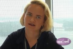 Video: Iepazīstina ar foruma BALTĀ NAKTS 2015 plašo programmu