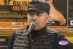 Video: MicRec gatavojas jubilejas lielkoncertam