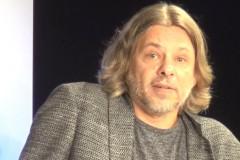 Video: Dailes teātris iepazīstina ar jaunās sezonas aktualitātēm