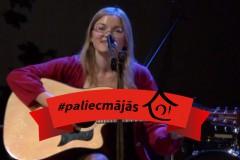 """Video: Dziesminieku festivāls """"Bardu rudens 2014"""" pilns ieraksts"""