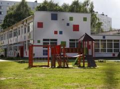 Aicina bērnu vecākus izvērtēt un aktualizēt bērnu pieteikumus rindā uz Rīgas pašvaldības pirmsskolām