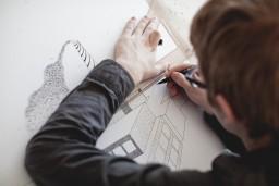 Jaņa Rozentāla Rīgas Mākslas vidusskola un Rīgas Doma kora skola savus zīmolus un nosaukumus saglabās