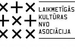 Laikmetīgās kultūras NVO pauž bažas par gaidāmajām izmaiņām NVO darbību noteikumos