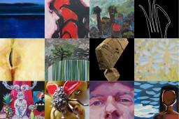 """Mākslas galerijā """"MuseumLV"""" atvērs izstādi """"Atklāšana#Nr.2"""""""