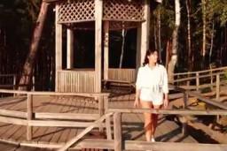 """Video: Jauns mūzikas video """"Biji Kādreiz Man Tu"""" – Kristiāna Miļūne"""