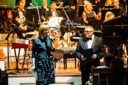 Labdarības koncertā tiks vākti ziedojumi metatstātiskās melanomas pacientu ārstēšanai