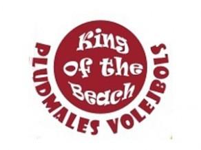 """Turpinās balsošana par """"King of the beach"""" kandidātiem"""