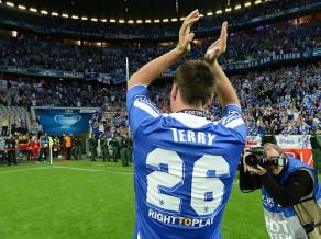 Terijam trīs UEFA spēļu diskvalifikācija