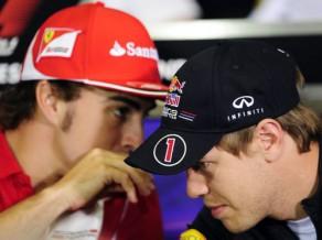 "''Red Bull'' šefs: ""Fetels nav parakstījis līgumu ar ""Ferrari"""""