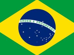 Brazīlijā aizliedz spēlēt pokeru sabiedriskās vietās