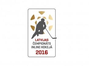 2016.gada inline hokeja sezona ir noslēgusies.