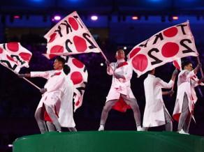 Nākotnes vīzija: Cik Latvijas sportistu aizbrauks uz Tokijas olimpiādi?