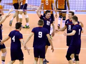 Ar maču pret Turciju atlases turnīru uzsāk vīriešu U-21 izlase