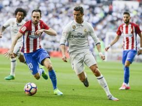 Vai Čempionu līgas pusfinālā būs Madrides derbijs? Kas stāsies Morinju ceļā uz Eiropas līgas titulu?