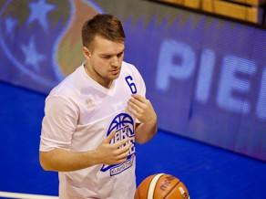Baltijas līgā varētu spēlēt četras Latvijas komandas
