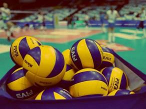 Vai Latvijas volejbola izlasi vadīs igauņu treneris?